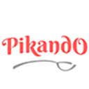 Pikando background
