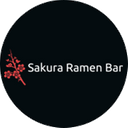 Sakura Ramen Bar background