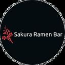 Sakura Ramen Bar background