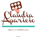 Claudia Aparicio Pastelería  background