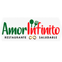 Amor Infinito Chapinero background