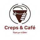 Creps y Cafe background
