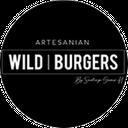 Wild Burgers background