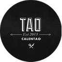 Tao Calentao background