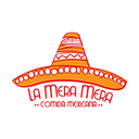 La Mera Mera - Mexicana background