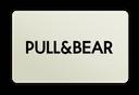 Bonos Pull & Bear background