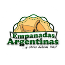 Empanadas Argentinas background