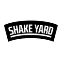 Shake Yard - Postres background