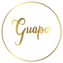 Guapa Gastrolounge background