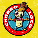 Churro Loco Company background