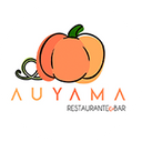 Auyama Café background