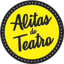 Alitas De Teatro background