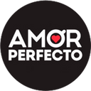 Café Amor Perfecto background