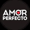Café Amor Perfecto background