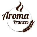 Aroma Francés background