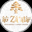 Auzaatar Shawarmeria y Comida Libanesa background
