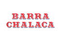 Barra Chalaca background