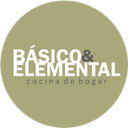 Básico y elemental background