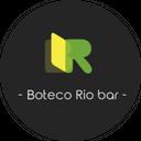 Boteco Rio background