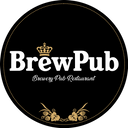 BrewPub   background