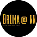 Bruna Bar background