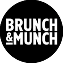 Brunch & Munch background