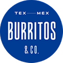 Burritos & Co background