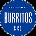 Burritos & Co background