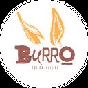 Burro  background