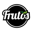 Frutos Gourmet background