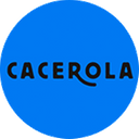 Cacerola background