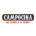 Campocina background