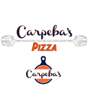 Carpeba's Pizza background