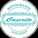 Caserito Gourmet background