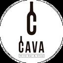 Cava Wine Bar & Shop background