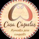 Casa Cazuelas background