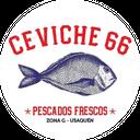 Ceviche 66  background