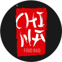 China Food Col background