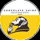 Chocolate Chimp background