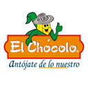 El Chocolo background