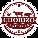Chorizo Artesano - Parrilla background
