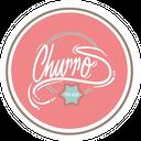 Churros To Go background