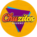 Chuzitos Gourmet background