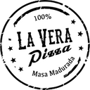 La Vera Pizza background