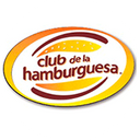 El Club de la Hamburguesa background
