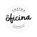 Cocina De Oficina background