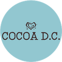 Cocoa D.C background