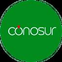 Conosur background