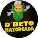 D' Beto Mazorcada  background