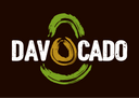 Davocado background